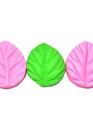 povoljno -2pcs silika gel Nova kuhinjska oprema Alati za desert Bakeware alati