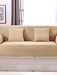hesapli -Kraliyet dayanıklı yumuşak yüksek streç slipcovers kanepe örtüsü yıkanabilir spandex kanepe kapakları