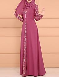 baratos -maxi vestido balanço das mulheres blushing rosa preto azul marinho s m l xl