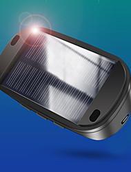 Недорогие -система контроля давления в шинах встроенный автомобильный солнечный беспроводной скрытый цифровой дисплей монитор давления в шинах