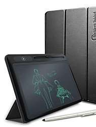 GAOMON 1060pro Digital Graphics Tablet USB Wired 8192 Levels