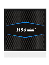 Mini Tv Box Firmware - Lightinthebox com