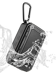 Недорогие -Беспроводной динамик Bluetooth 10 Вт с громким стереозвуком