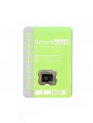 Недорогие -LITBest 16 Гб Микро SD / TF Карта памяти Class10 TF Card Мобильный телефон
