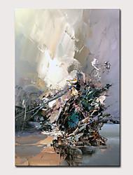 Недорогие -Mintura art большой размер ручная роспись абстрактные картины маслом на холсте современная стена искусства картина для украшения дома не оформлена