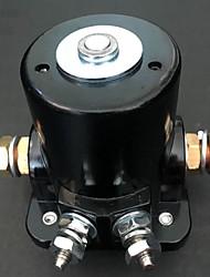 Недорогие -новое реле электромагнитного реле стартера для подвесного мотора johnson omc evinrude 12volt