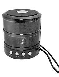 Недорогие -диктор ls3b18-15 диктор bluetooth портативный для