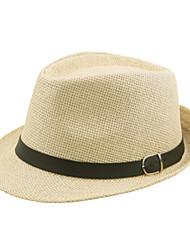 Erkek Şapkaları