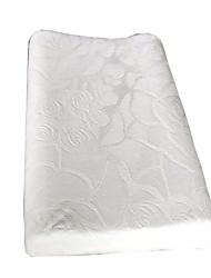 Недорогие -Комфортное качество Натуральная латексная подушка удобный подушка Полиэстер Полиэстер