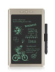 Недорогие -10-дюймовый смарт-рукописные облачные заметки синхронного хранения мобильного телефона живопись планшетный блокнот
