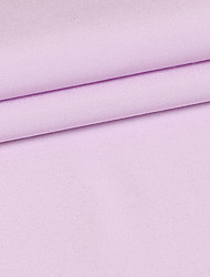 cheap -Jersey Solid Inelastic 140 cm width fabric for Apparel and Fashion sold by the Meter