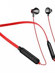 Недорогие -беспроводные наушники наушники громкой связи bluetooth наушники спортивные кроссовки с микрофоном для iphone xiaomi samsung huawei phone