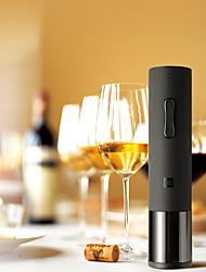 levne -xiaomi plastová nerezová láhev otvírák snadno přenášet šroub-na kuchyňské denní víno barware