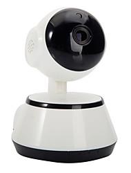 Недорогие -Factory OEM V380 1 mp IP-камера Крытый Поддержка 64 GB