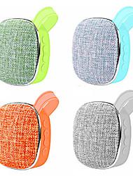 abordables -ls3b18-09 bluetooth speaker haut-parleur portable pour