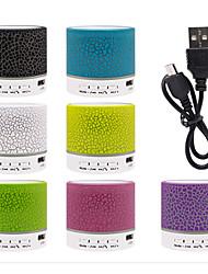 abordables -ls3b18-21 haut-parleur portable bluetooth pour téléphone portable