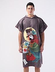 Недорогие -пляжное полотенце высшего качества, модный специальный материал для ванной 1 шт.