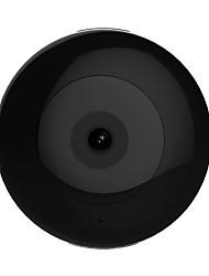 Недорогие -NWR NWR-BN-C2 1 mp IP-камера Крытый Поддержка 64 GB