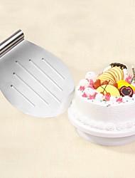 halpa -2pcs Ruostumaton teräs Creative Kitchen Gadget For Keittoastiat jälkiruoka Työkalut Bakeware-työkalut