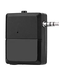 Недорогие -3 в 1 Bluetooth-гарнитура для наушников приемник беспроводной аудио адаптер для PS4