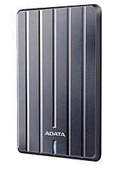 Недорогие -внешний портативный жесткий диск adata 2 ТБ hc660 2,5 '' мобильное устройство хранения USB3,1