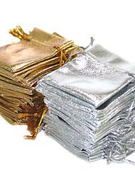 Недорогие -Чехлы для бижутерии - Какна фотографии 7 cm 5 cm 0.2 cm / 50шт