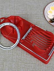 رخيصةأون -جودة عالية مع البلاستيك اكسسوارات مجلس الوزراء لأواني الطبخ مطبخ تخزين 5 pcs