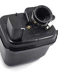 Недорогие -воздушный фильтр в сборе для 1981-2009 yamaha pw50 pw 50 y-zinger pit bike
