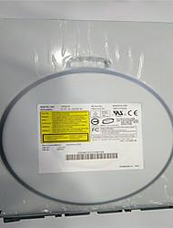 Недорогие -Microsoft dragonpad vad6038 DVD-диск замена для Xbox 360