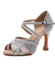 00b432b1fdb93 Dance Shoes Women - Lightinthebox.com