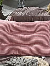 Недорогие -удобная кровать высшего качества удобная подушка полиэстер полиэстер