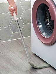 Недорогие -щель для пыли пыль для чистки щетка для мебели бытовая пыль швабра шань
