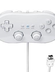 Недорогие -классический контроллер для Nintendo Wii