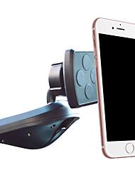 Недорогие -магнитный держатель для автомобиля сотовый телефон CD слот крепление для смартфона Iphone Samsung Samsung