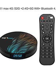 ieftine -android 90 smart tv caseta gboogble asistent rk3328 receptor tv 4k wifi media player magazin magazin aplicații gratuite rapid set top box- 星 商 -pel_06v31m22