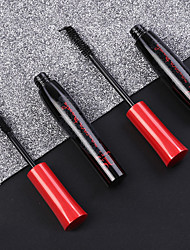 cheap -Mascara Portable / Women / Youth 1160 2 pcs Daily / Mascara Daily Wear / Date / Birthday Daily Makeup Portable Cosmetic Grooming Supplies