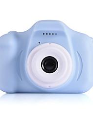 Недорогие -DJI M3 Экшн камера 720p