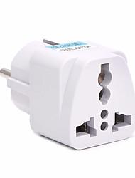 Недорогие -соединяйте нас с адаптером зарядного устройства