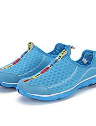 Недорогие -Обувь для плавания 7mm Резина для Взрослые - Противозаносный Дайвинг Серфинг Для погружения с трубкой