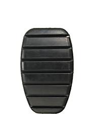 Недорогие -резиновая тормозная педаль сцепления для Renault Clio Megane Kangoo Lagoon