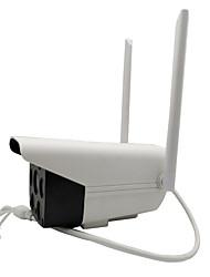 Недорогие -1080p v380 pro app на открытом воздухе пуля водонепроницаемый ip-камера wifi