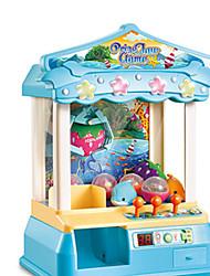 preiswerte -Tue so als ob du spielst Plastikschale Kinder Baby Alles Spielzeuge Geschenk 2 pcs