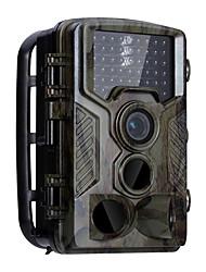 Недорогие -Камера для охоты HD 1080p 12-мегапиксельная камера с ночным видением