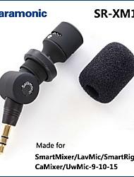 olcso -oldal vezeték nélküli mikrofon az IMAC-hoz