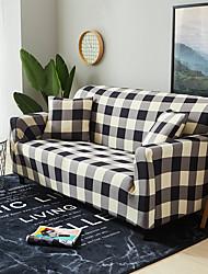 Недорогие -обложка дивана стиль жизни тема печать печатные полиэстер чехлы