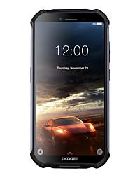 """Недорогие -DOOGEE s40 5.5 дюймовый """" 4G смартфоны ( 3GB + 32Гб 8 mp MediaTek MT6739 4650 mAh mAh )"""