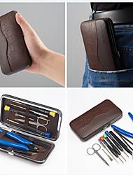 Недорогие -v9 электронные сигареты vape e pen diy kits 1 шт. набор инструментов электронная сигарета vape для взрослых