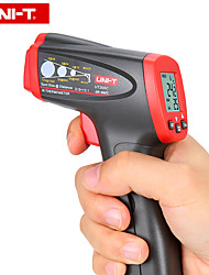 Недорогие -uni-t ut300c инфракрасный термометр бесконтактный электронный термометр промышленный / пищевой термометр