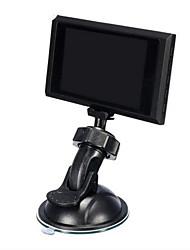 Недорогие -Ультра тонкий автомобильный видеорегистратор 1080 P HD Enregistreur VIDO 3 дюйма ЖК-камера ночного видения тире