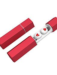 Недорогие -Tw30 мини Bluetooth V5.0 Hi-Fi наушники с шумоподавлением с зарядным устройством Ipx5 водонепроницаемый беспроводной спортивный музыкальный гарнитура